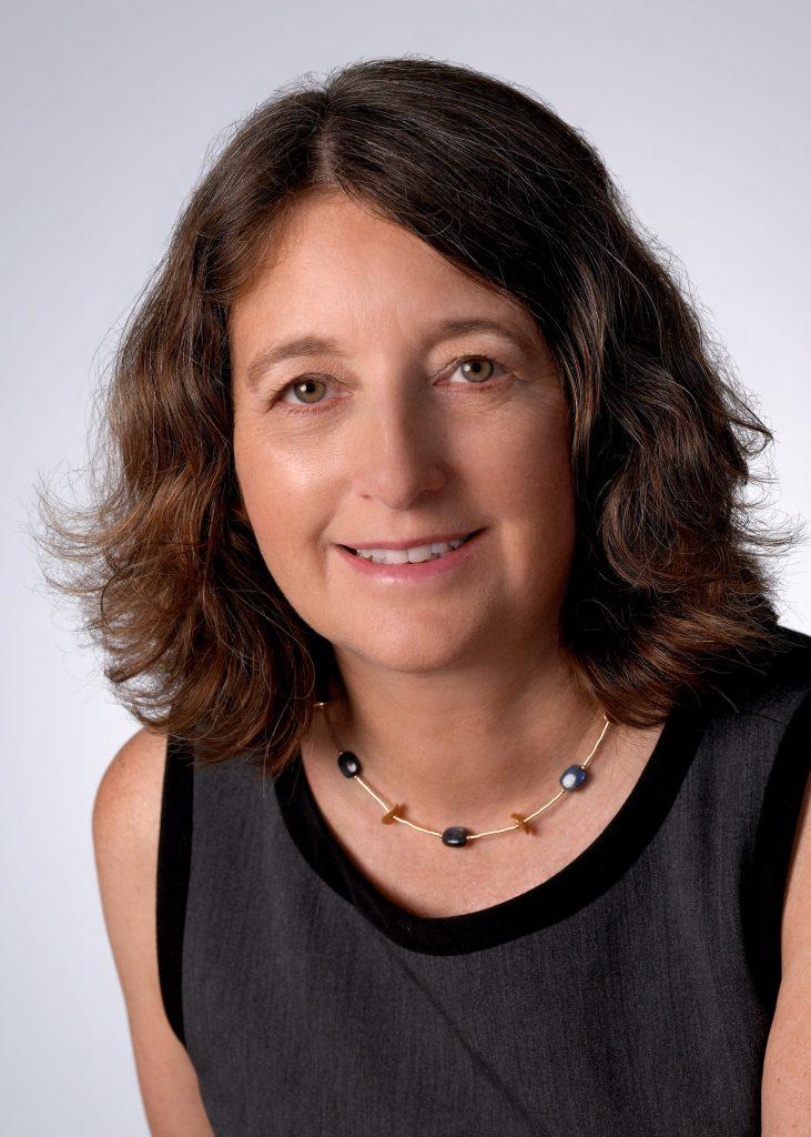 Dr. Tania Watts